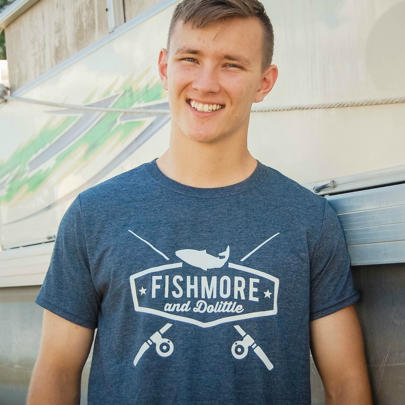 FishMore-DoLittle-Unisex-Fishing-Shirt