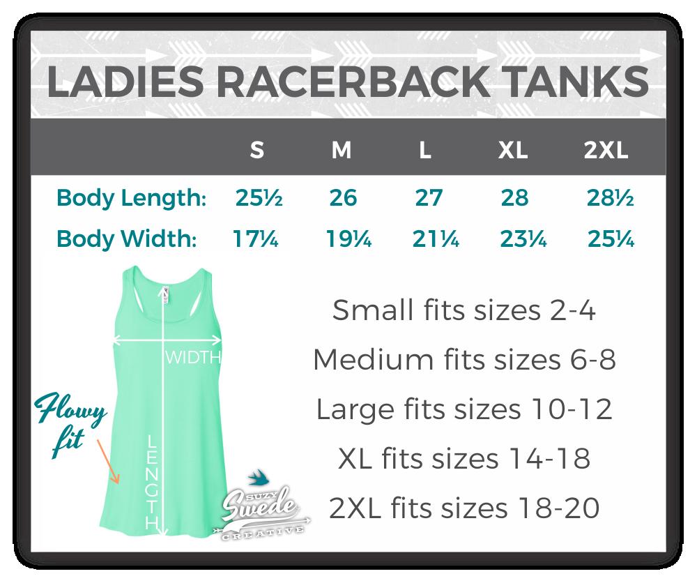 sizechart-tanks
