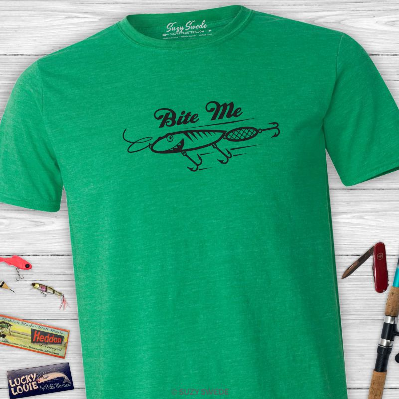 BiteMe-Unisex-Fishing-Shirt