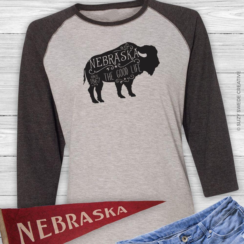 buffalo-nebraska1