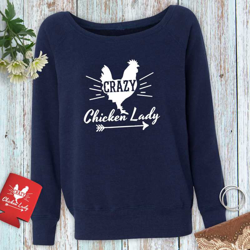 CrazyChickenLady-bella