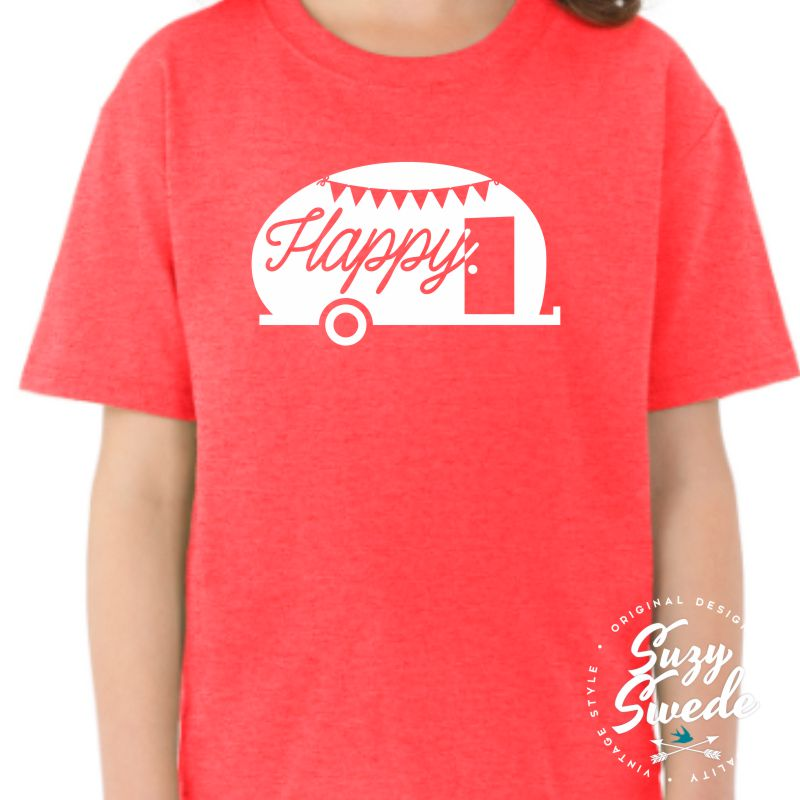HappyCamperYouthNew