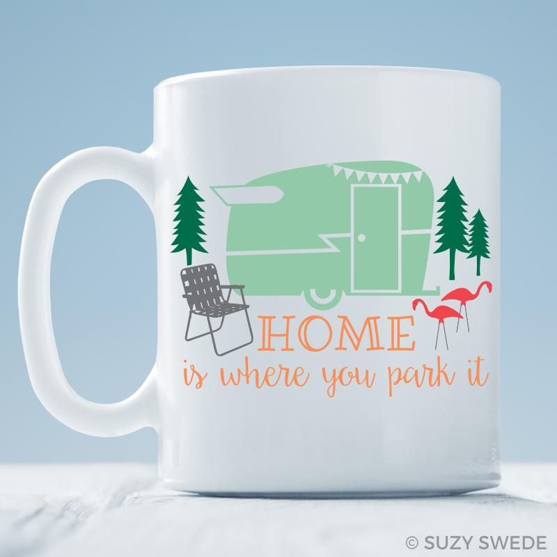 HomeParkIt-Mug1