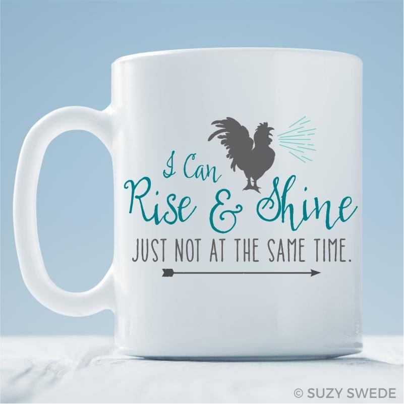 Rise-N-Shine-Not-Morning-Person-Mug