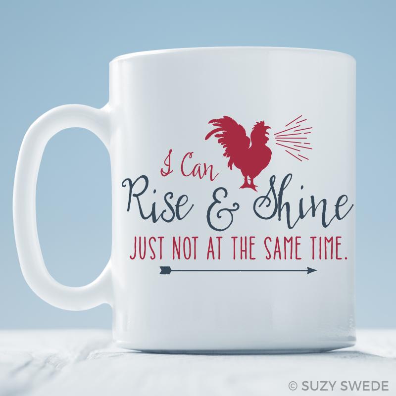 RiseShine-Mug1
