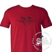t-shirt-design-biteme