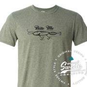 t-shirt-design-bitememilitary