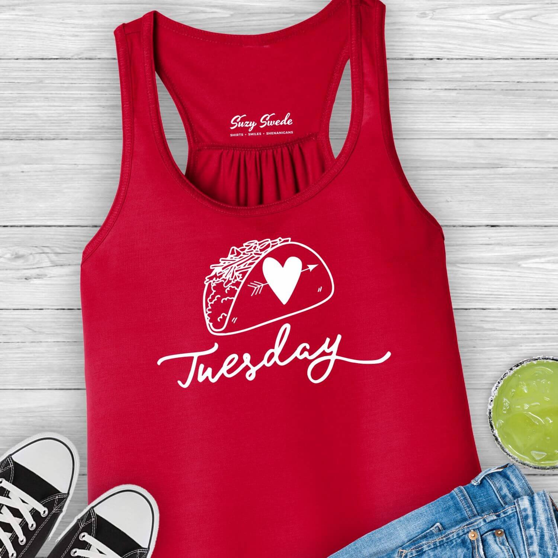 Taco-Tuesday-Tank-Top