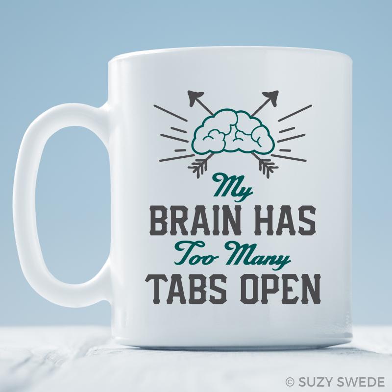 BrainTabs-Mug1