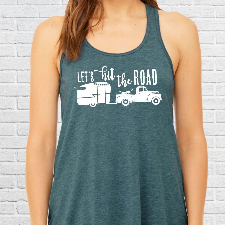 Lets-Hit-The-Road-Vintage-Camper-Tank-Top