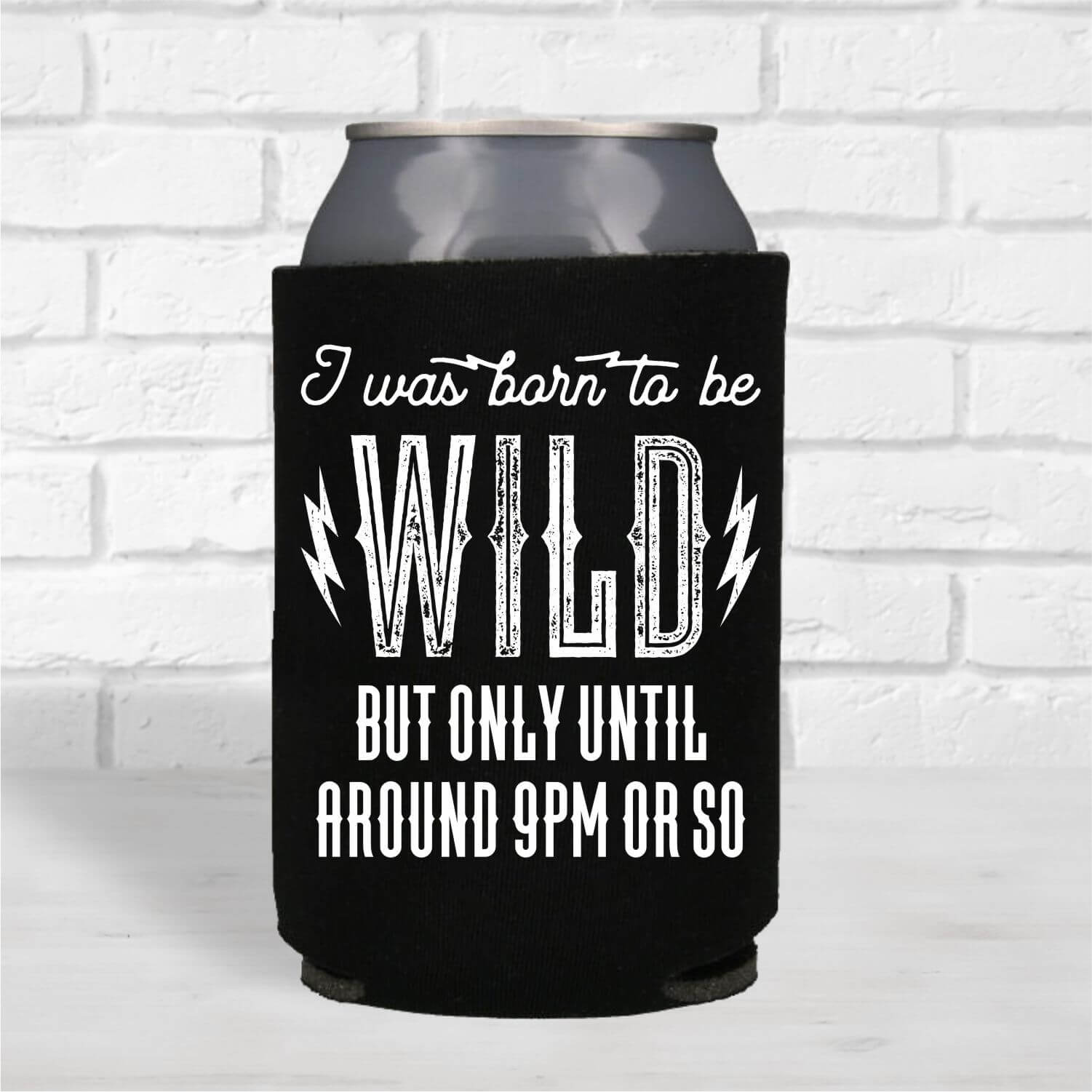 Can Coolers-Born-Be-Wild