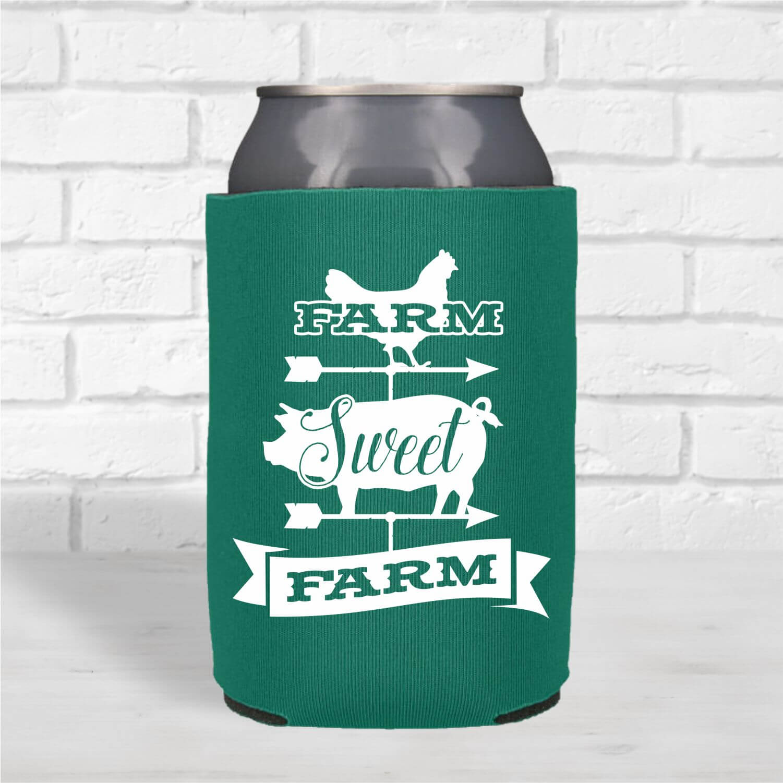 Can Coolers-Farm-Sweet-Farm