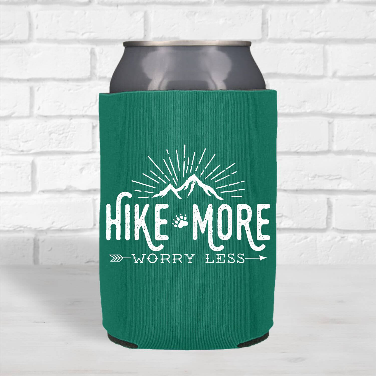 Can Coolers-Hike-MOre