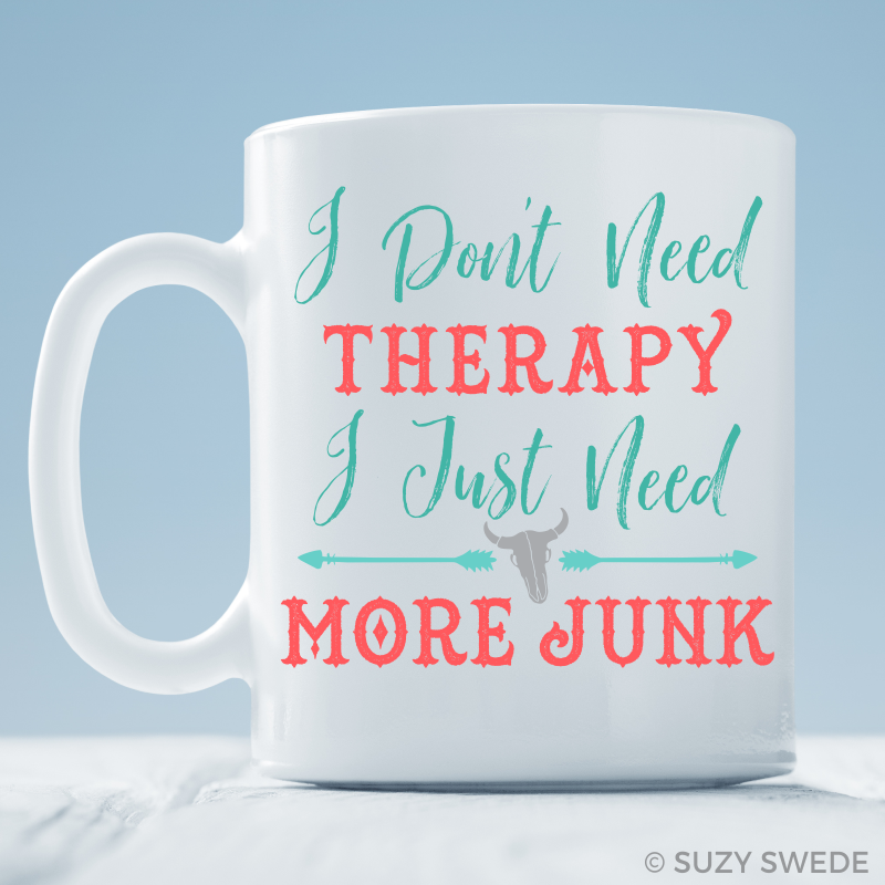 JunkTherapyMug1