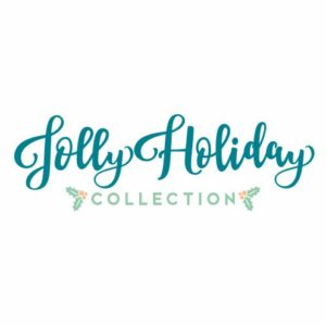 Jolly Holiday Collection
