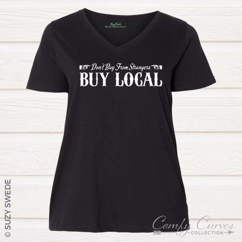 BuyLocal-curvy-vnecks