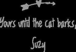 CatBarks