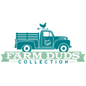 Farm Duds Collection