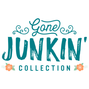Gone Junkin' Collection