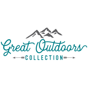 Great Outdoors Collection