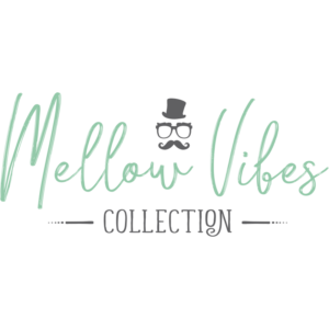 Mellow Vibes Collection