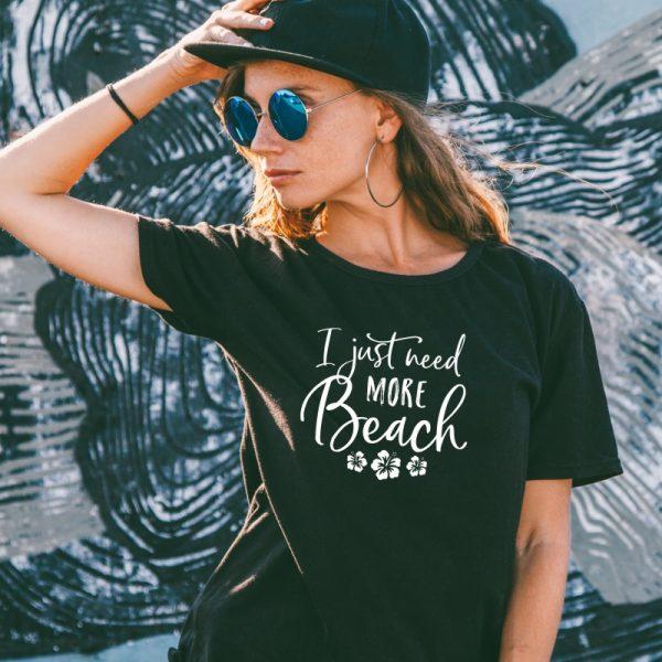 Need-More-Beach-Graphic-Tee