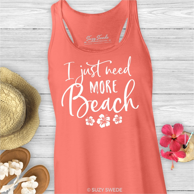 Need-More-Beach-Ladies-Tank