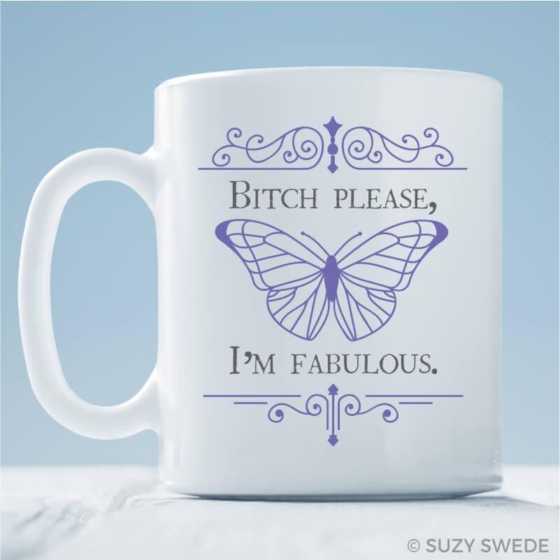 Bitch-Please-Coffee-Mug