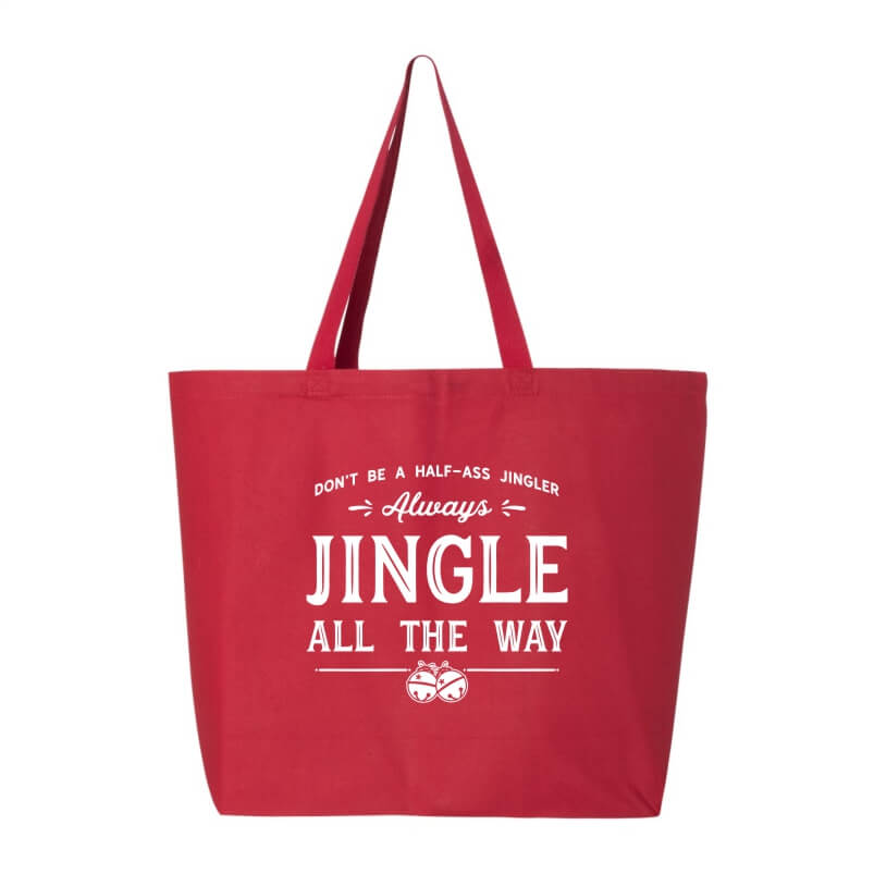 Half-Ass-Jingler-Tote-Bag