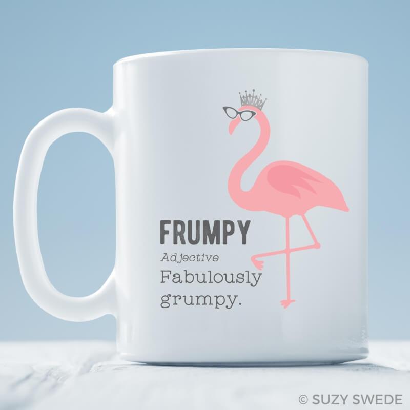 Frumpy-Flamingo-Coffee-Mug