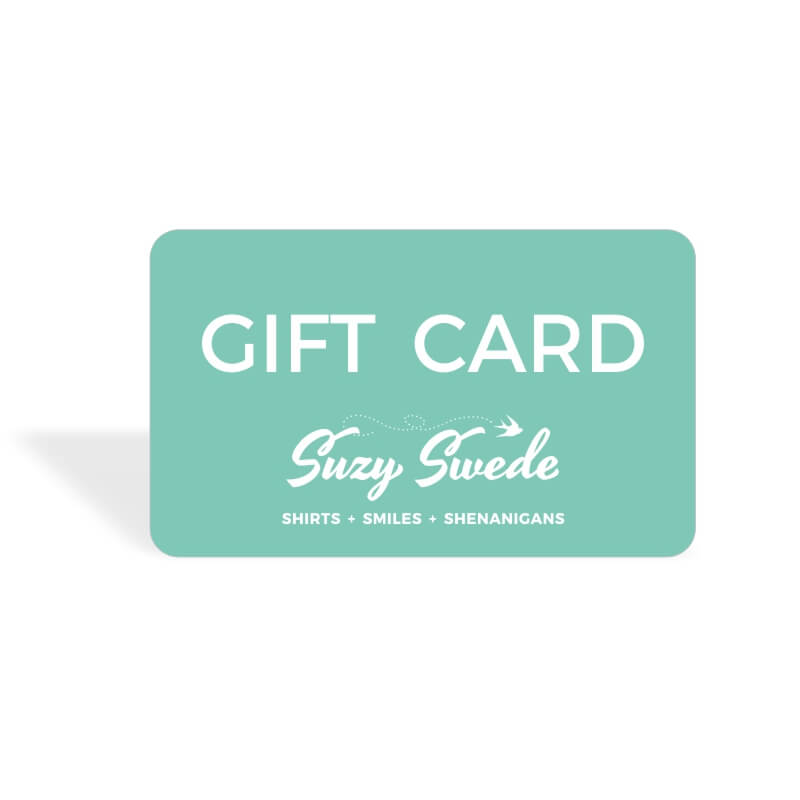 Digital-Gift-Card-Color