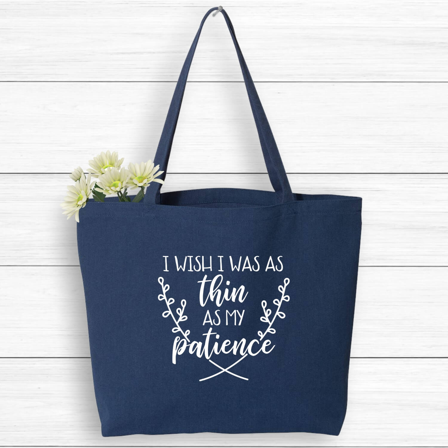 Wish-I-Was-Thin-Patience-Market-Tote