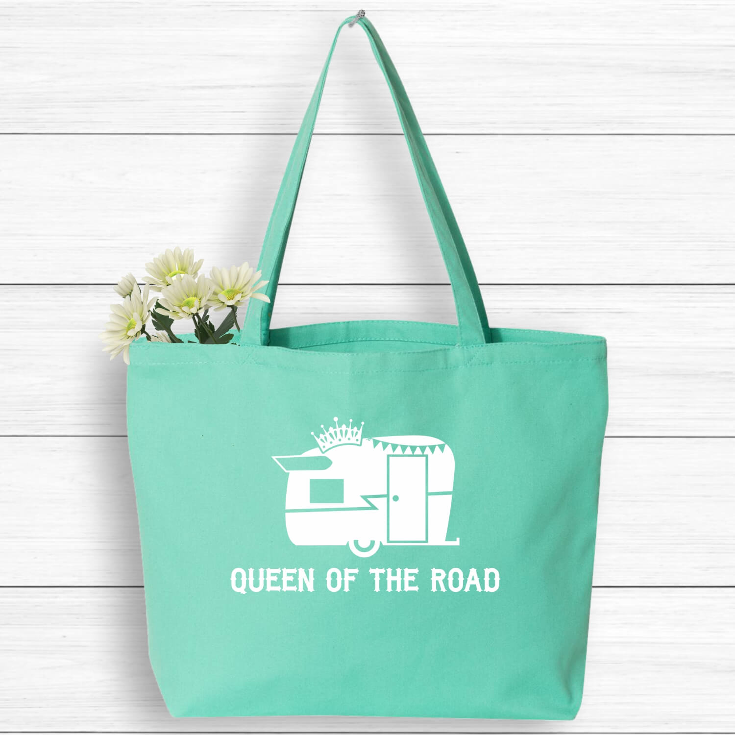 Queen-of-the-Road-Travel-Tote