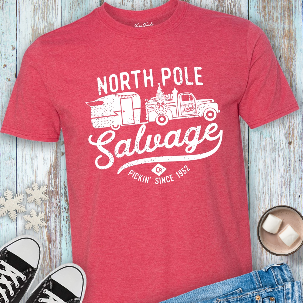 North-Pole-Salvage-Holiday-junkin-shirt