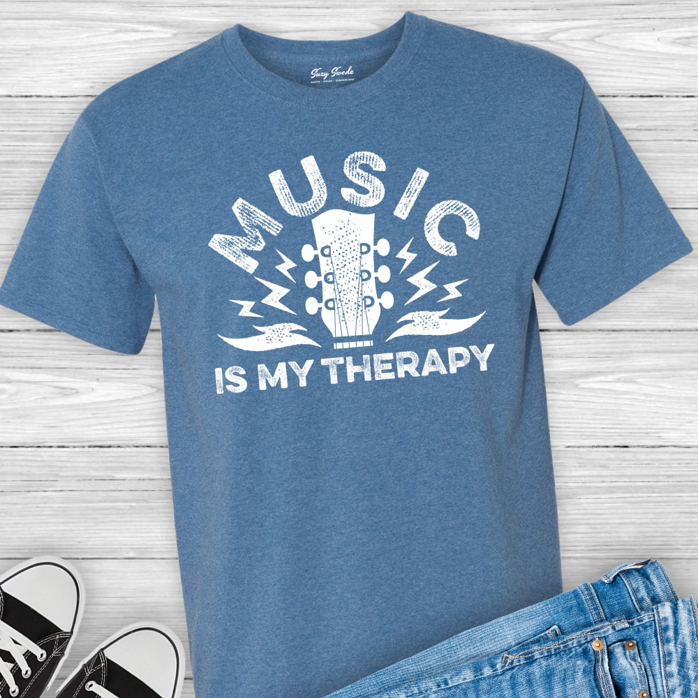 Music-Therapy-Tshirt