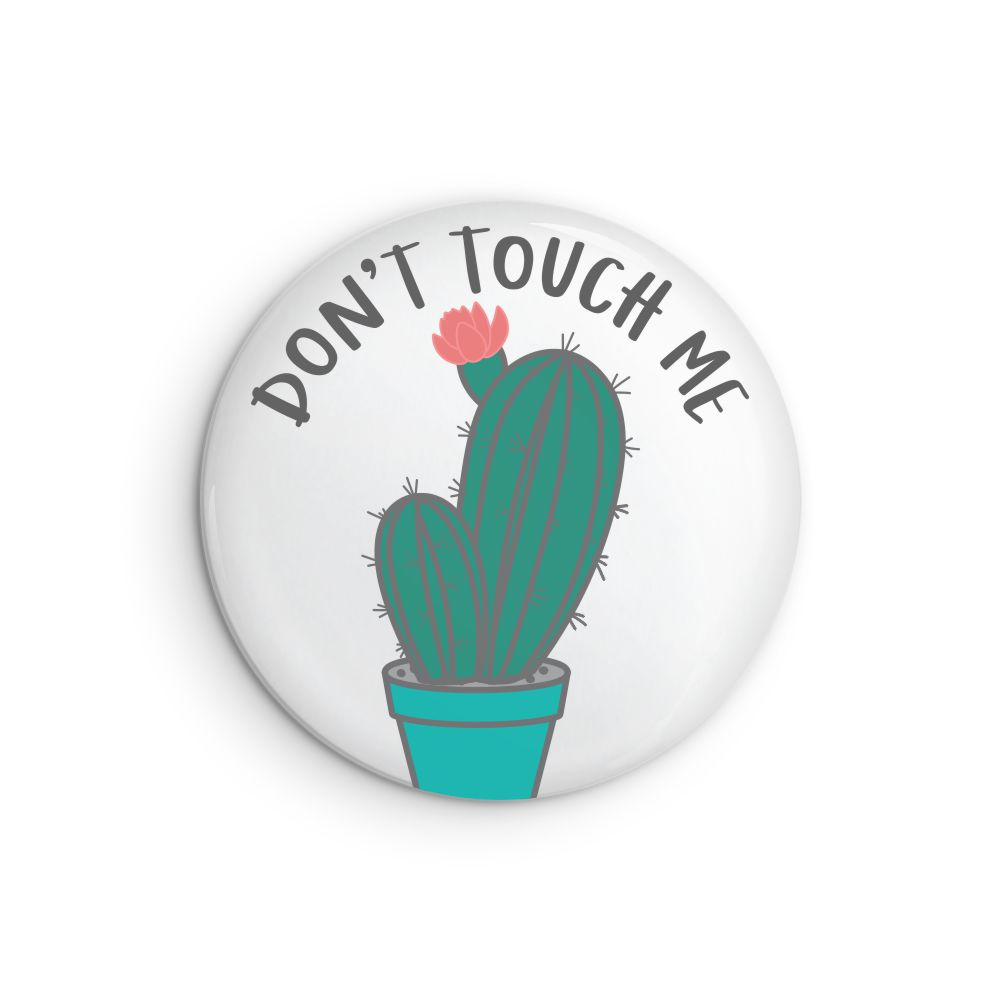 Dont-Touch-Me-Pin