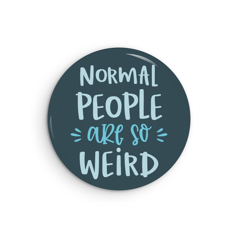 Normal-People – Copy
