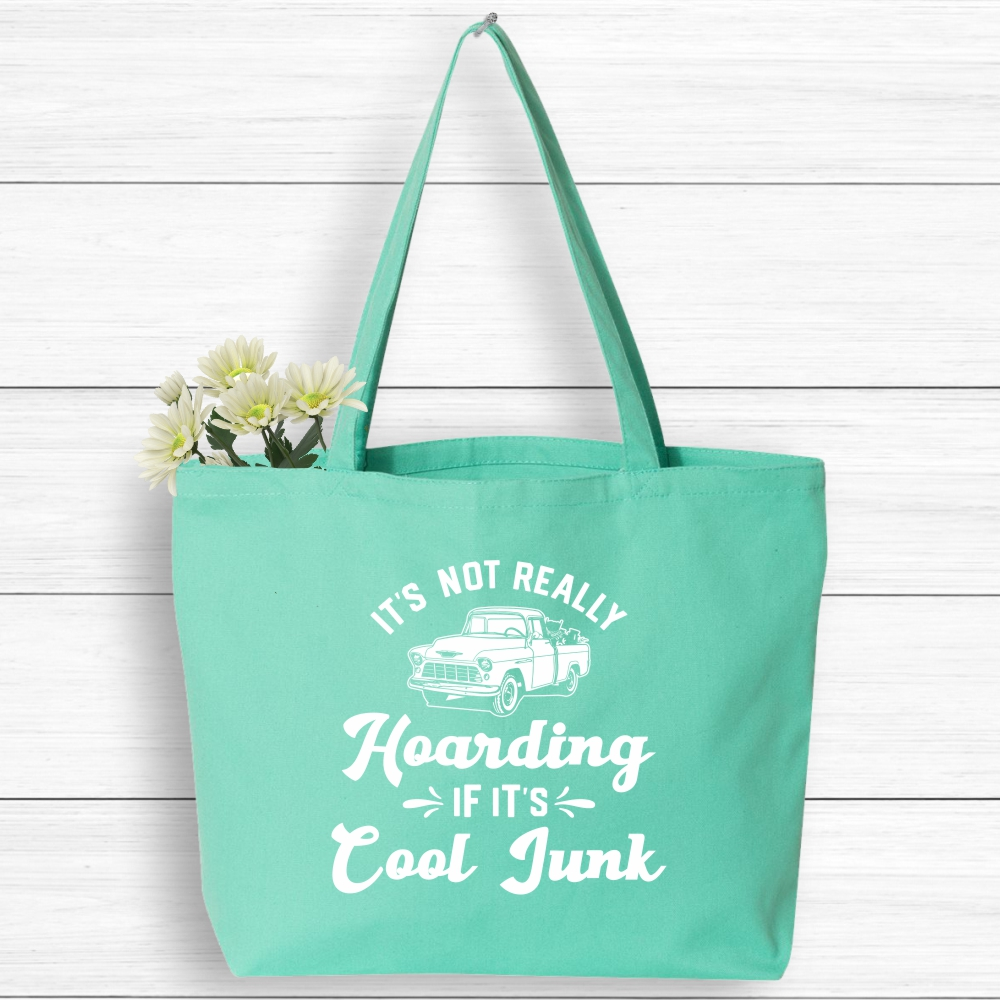 Hoarding-Cool-Junk-Tote