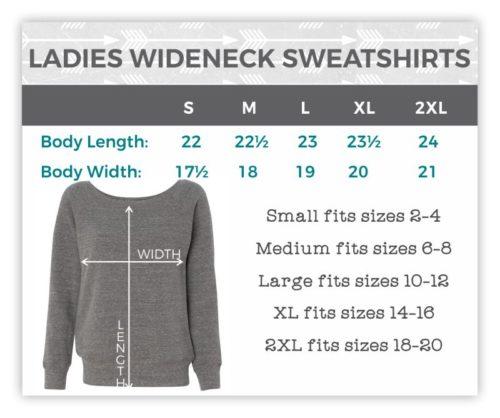 Size-WideneckSweatshirt