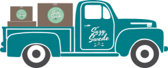 SuzySwedeTruck